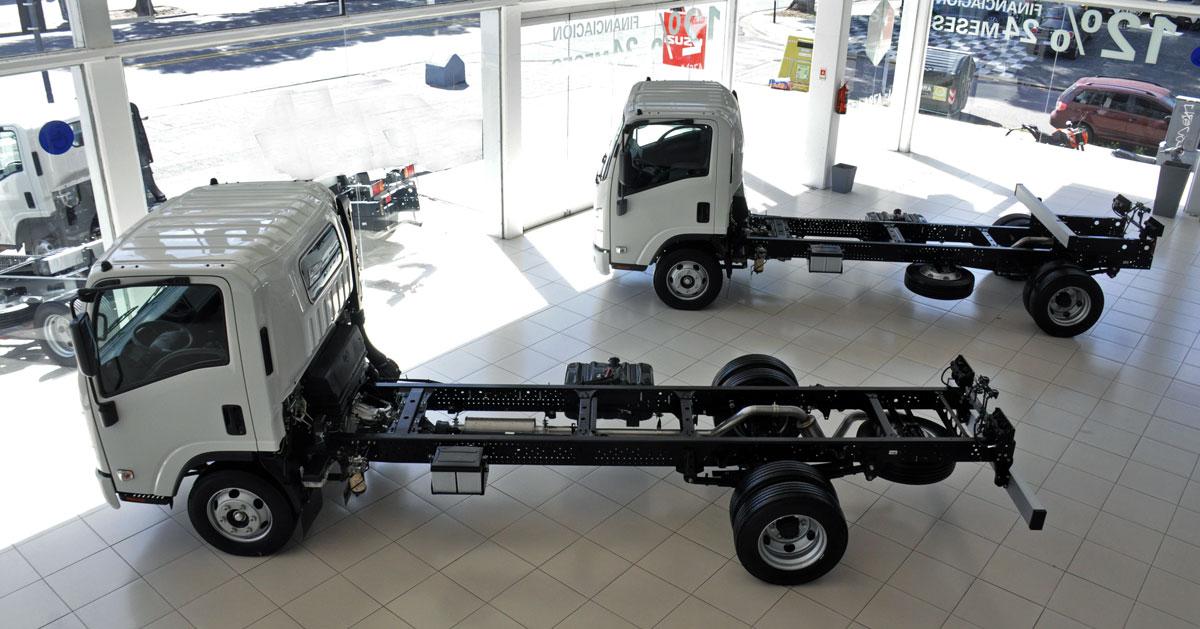 camiones-isuzu
