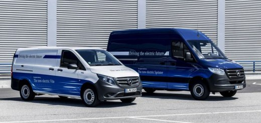 evito esprinter