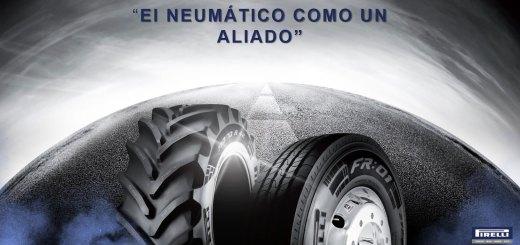 pirelli-camiones