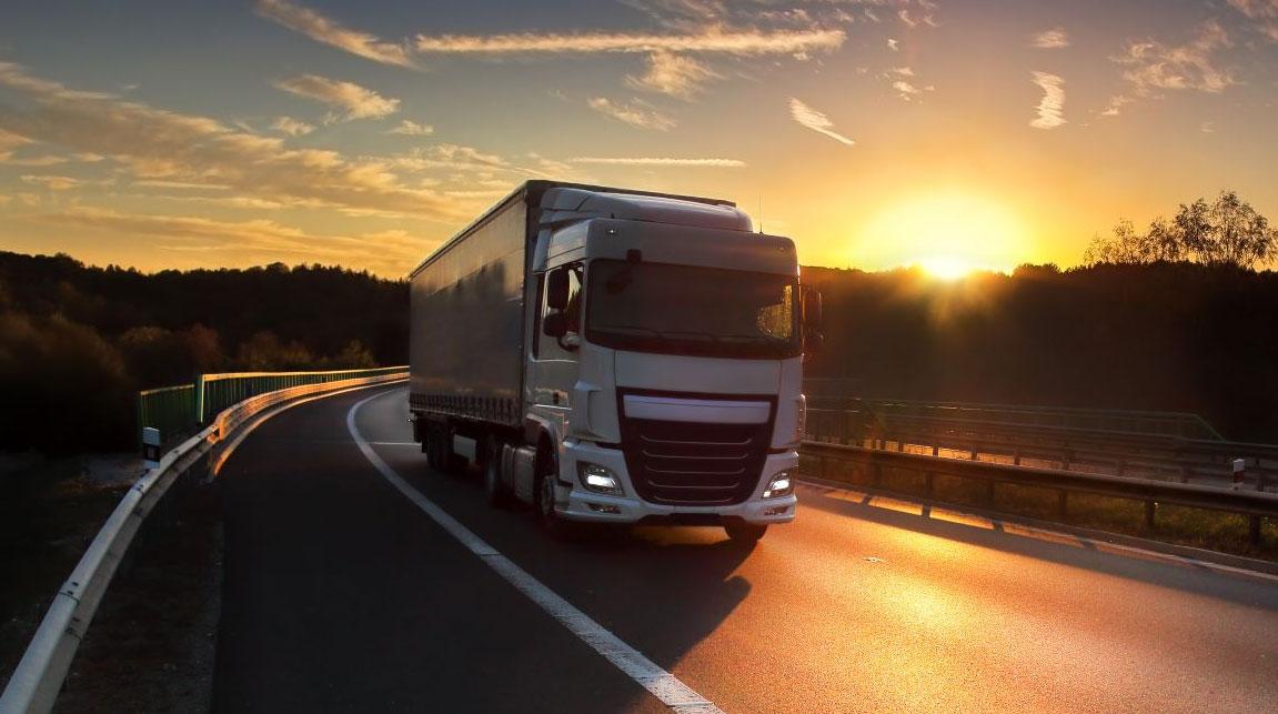 camion-tcargo
