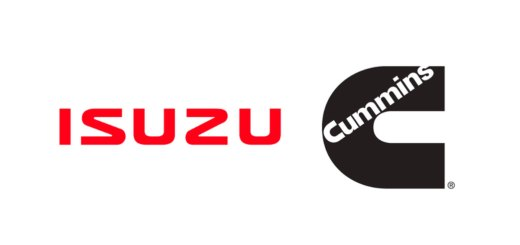 isuzu-cummins