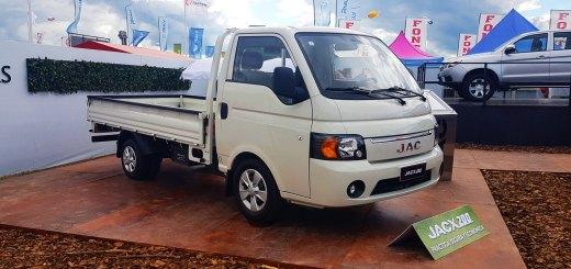 jac-x200