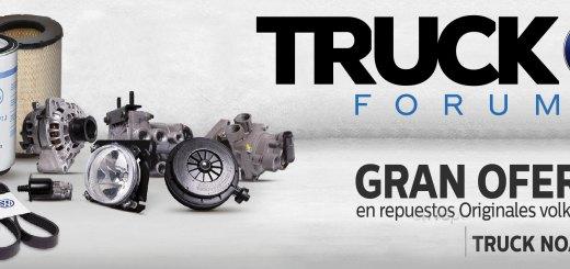 truck forum
