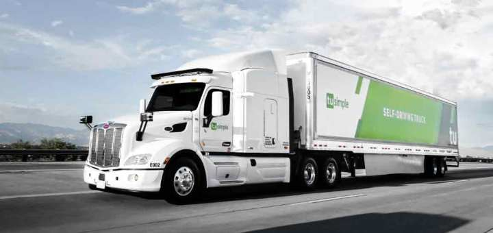 autonomos camiones
