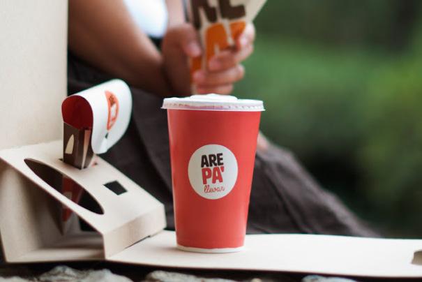 arepa-packaging5