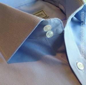 [camisaria-turquesa]-camisa-de-pique