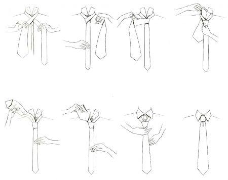 nos-de-gravatas-simples