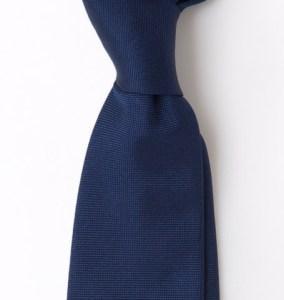 Nós de gravatas