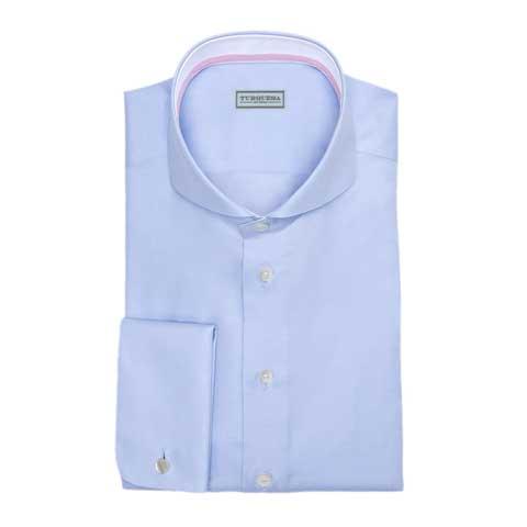 [camisaria-turquesa]-camisa-azul-480