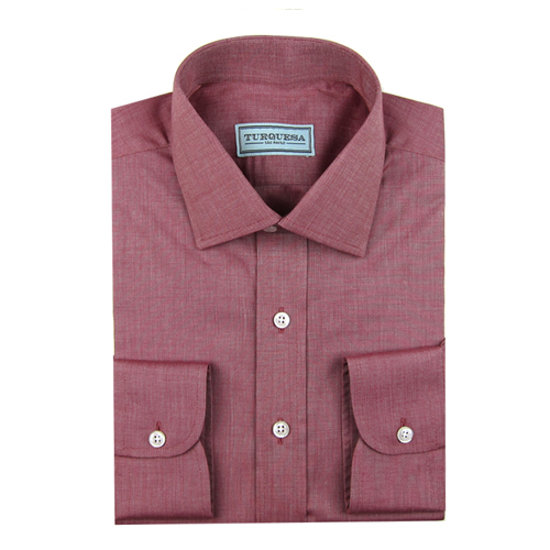 [camisaria-turquesa]-camisa-burgundy
