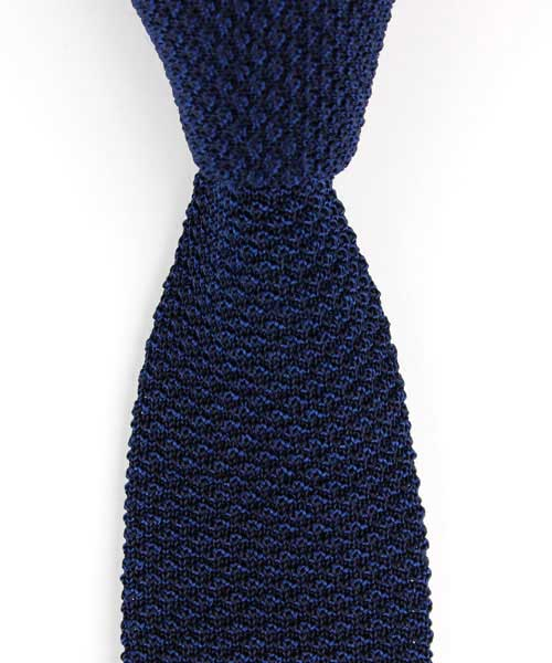 gravatas-4072