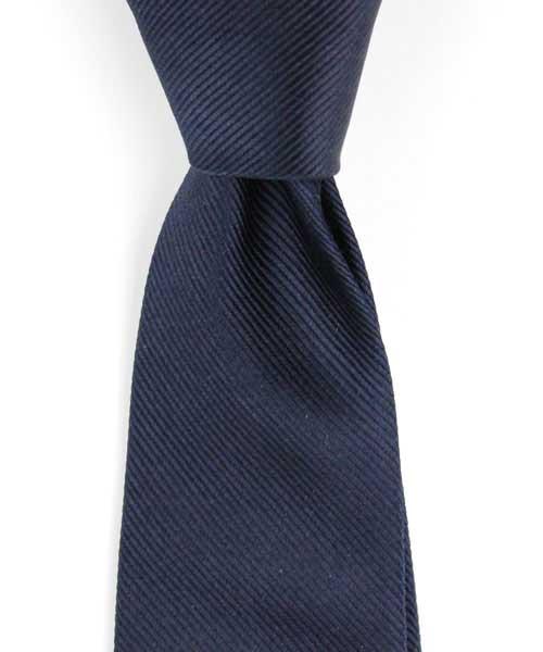 gravatas-4077