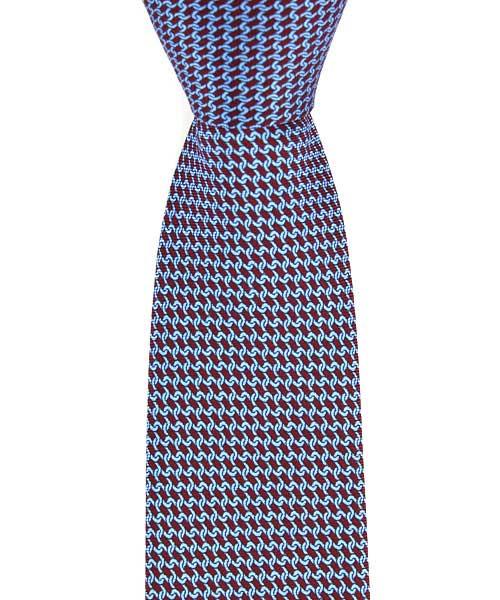 gravatas-4087