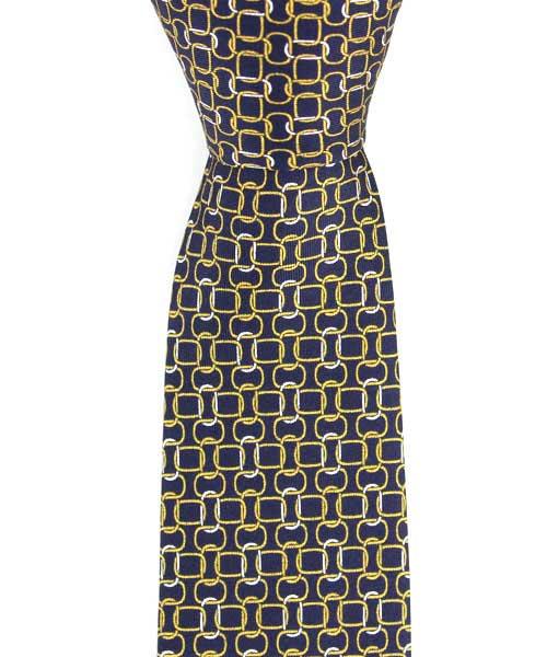 gravatas-4090