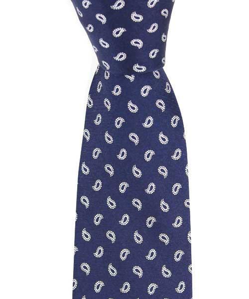 gravatas-4091