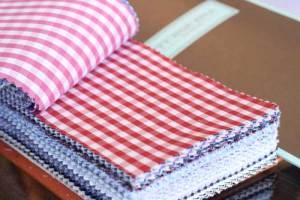 camisaria-turquesa-amostras-de-tecido