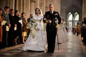 casamento rainha elizabeth II