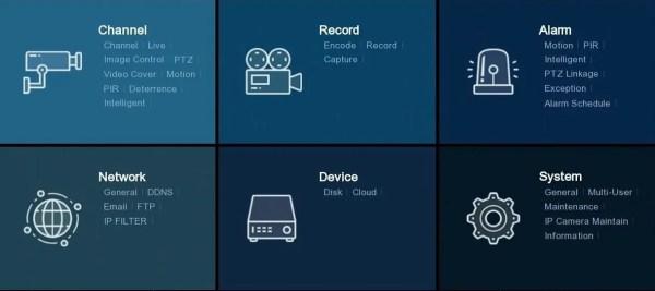 poe-ip-camera-system-camius