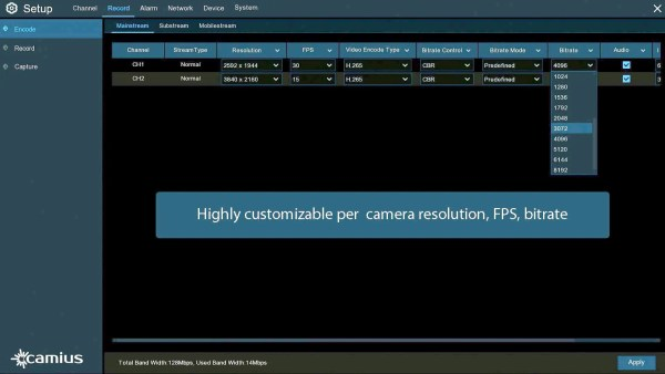 1128P-record-encode---customizable-resolution-bitrate-etc-1080p