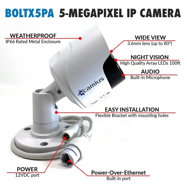 BOLTX5PA-5MP-ip-camera-features