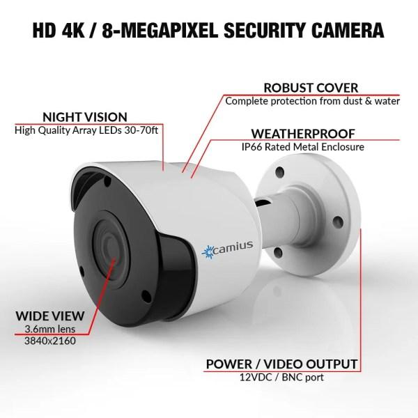 FB4KATC-8-MEGAPIXEL-features--1000-1000