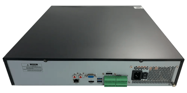 IPVAULT8320N-REAR-PANEL-1200-600-1