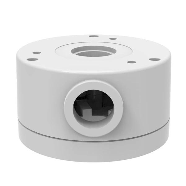 camius camera junction box