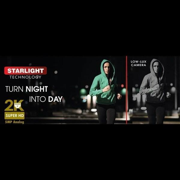 Starlight-5MP-Analog