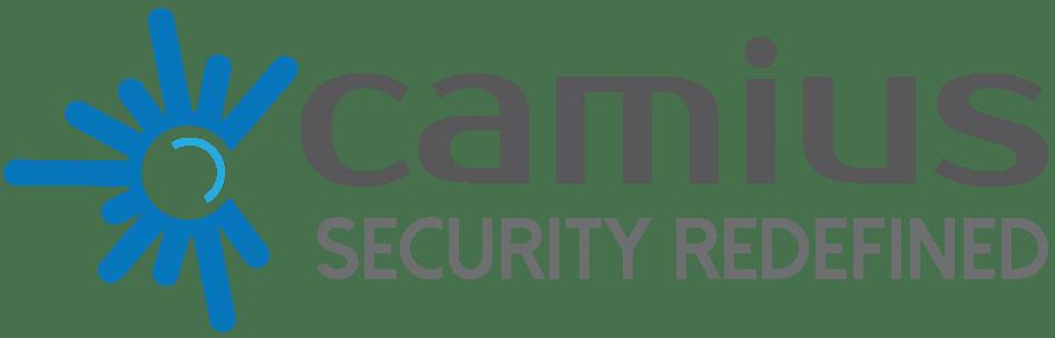 Camius-Logo