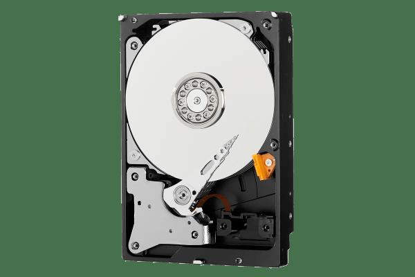 surveillance-hard-drive-hdd-2