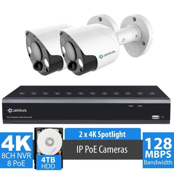 8P2S84T-spotlight-surveillance-camera-kit