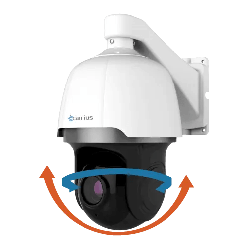 Scout20PTZ-ptz-camera-camius