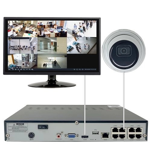 Amazon A content 500 500 poe nvr and iris5r