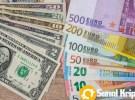 Dolar kurunun ani artışı ve alınacak önlemler