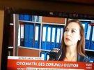 Av. Zeynep Yargıç Yeni Otomatik BES Uygulamasını TGRT Haber'e Değerlendirdi