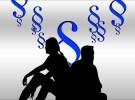 Boşanma Sebeblerinden Zina ve  Haysiyetsiz Hayat Sürme