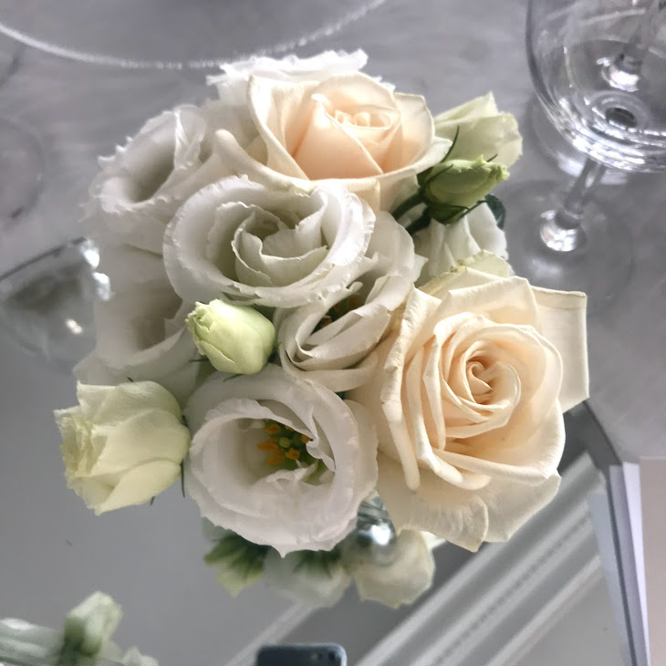 Luise Pier Naples Flowerist