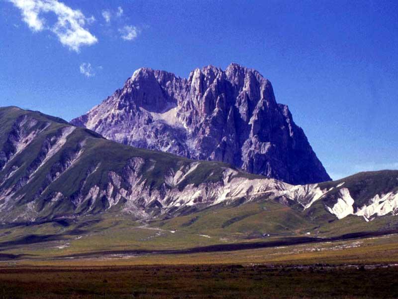 Escursioni per tutti: dalle esperienze per le famiglie alle cime più alte