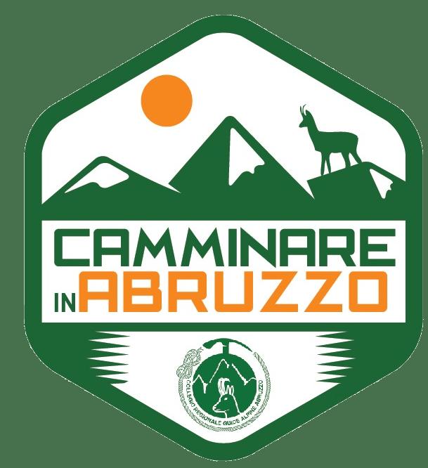 Guide trekking, escursioni e  camminate in Majella, Gran Sasso e parchi d'Abruzzo
