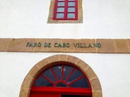 Cabo Villan