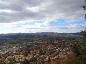 12-2018 Gubbio1