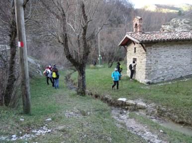 12-2018 Gubbio14