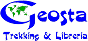 Convenzioni A.C.E.R. Geosta