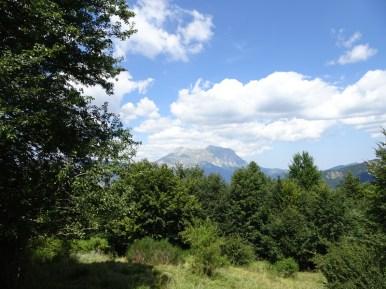 ACER Lago Secco DSC09746