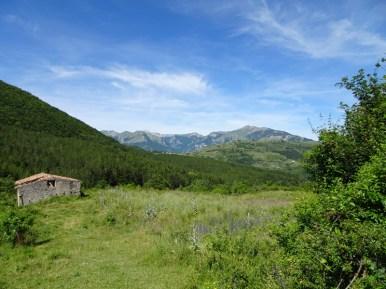 ACER Monte Cabbia DSC08831