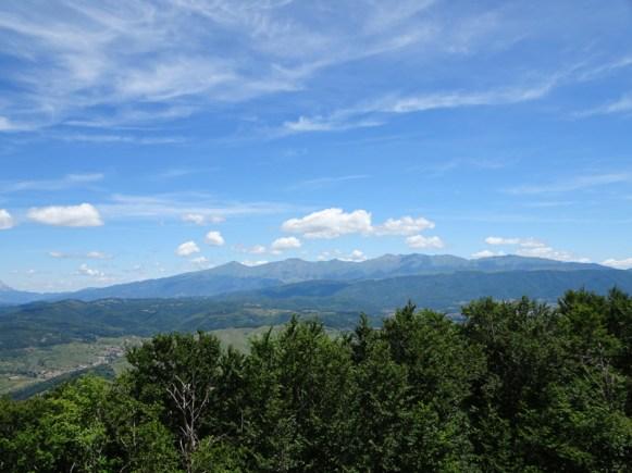 ACER Monte Cabbia DSC08834