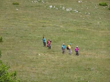 ACER Monte Cabbia DSC08862