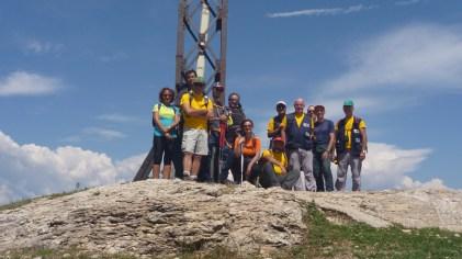 ACER Monte Cacume 8-2018 monte Cacume13