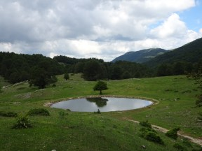 ACER Monte Tarino DSC08798