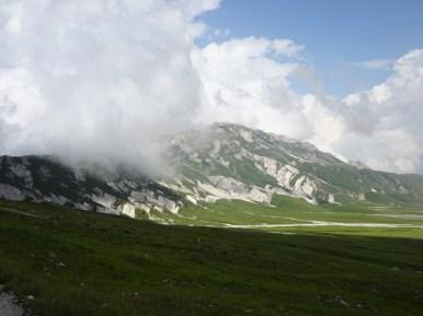 ACER monte Brancastello DSC09363